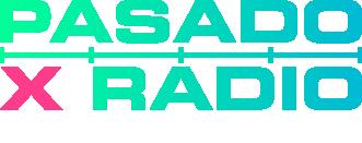 Pasado x Radio
